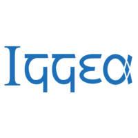 Iggea Logo