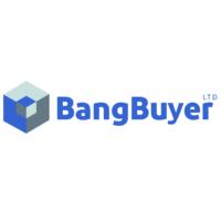 bangbuyer