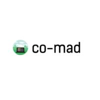 comad logo