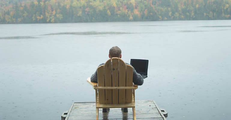 18 онлайн инструмента, които ще улеснят работата в дистанционен екип