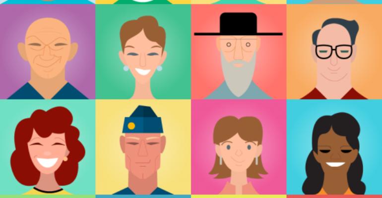 7 типа хора, които ще срещнете в коуъркинг пространство